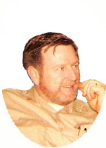 pete wilson